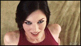 Sincere Brunette Stoya gets used to hardcore banging with strong stud № 91655  скачать