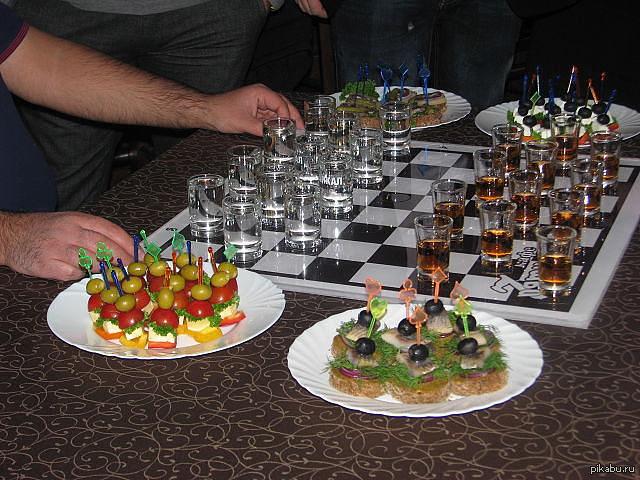 Карандашом, смешные картинки с шашками