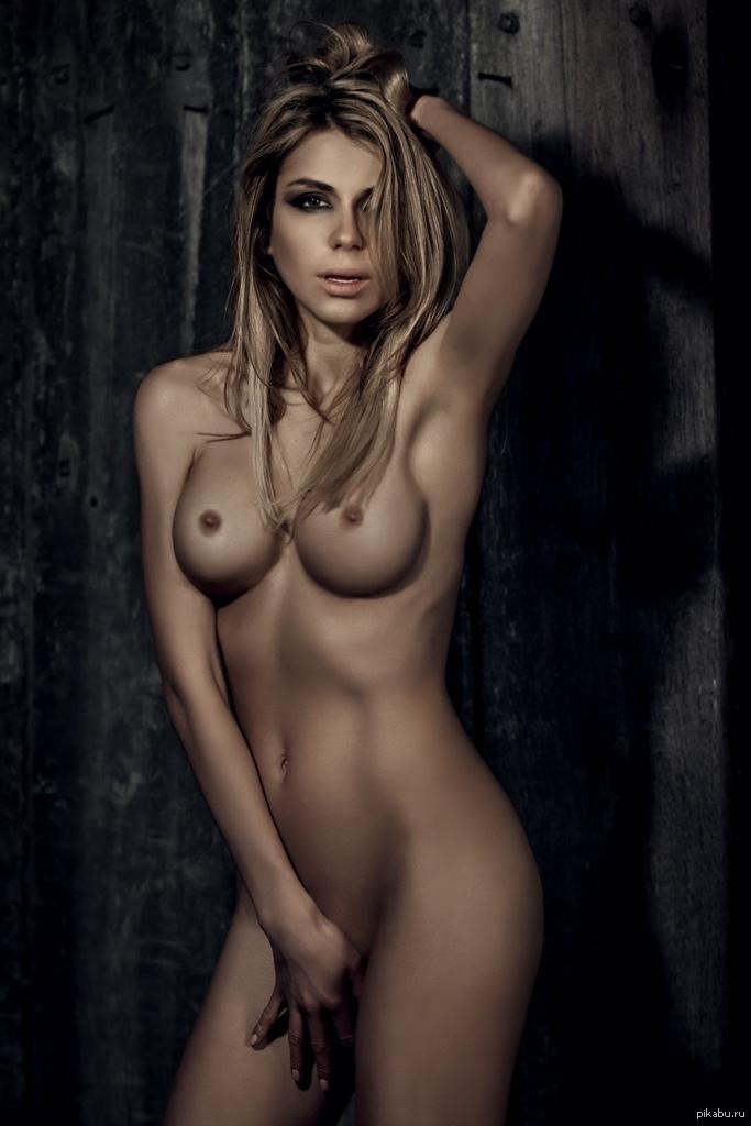 Порно марина лизоркина