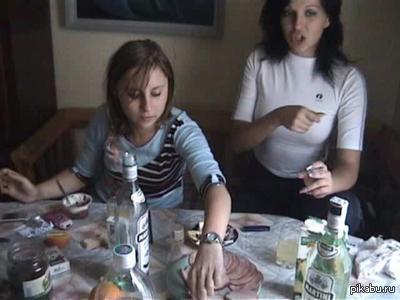 porno-den-studenta-android-gryaznaya-milf