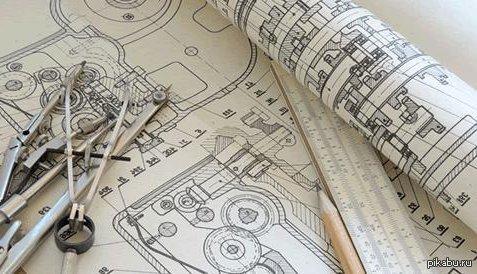 Дипломная работа Проектирование ТП изготовление детали и чертежи  Дипломная работа Проектирование ТП изготовление детали и чертежи Может у кого осталась работа с