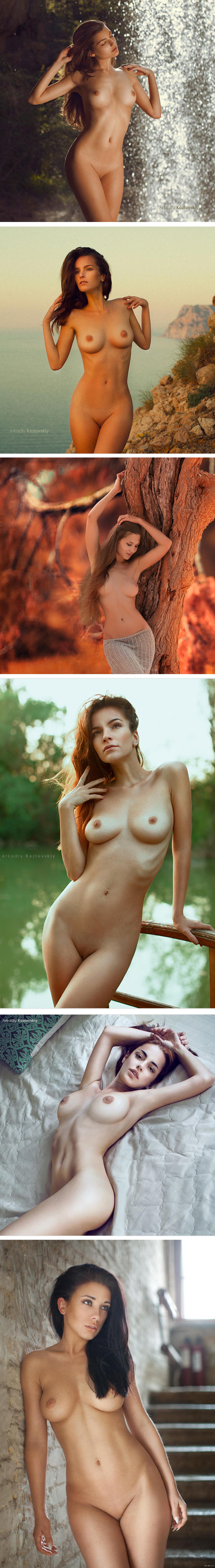елена лисовская голая фото так сильно
