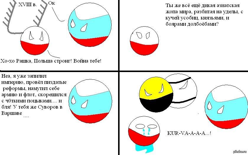 Польша стронг похожих постов не найдено