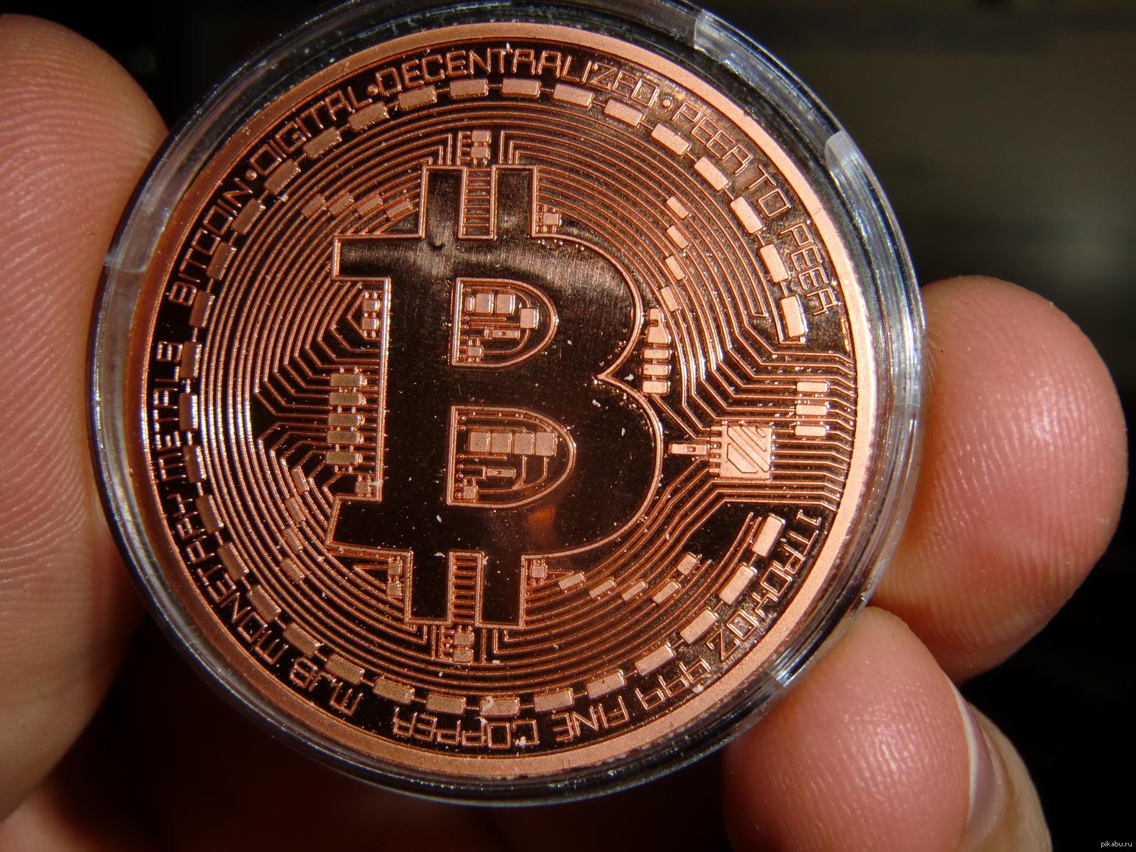 Монет биткоин резюме на работу word онлайн